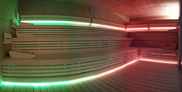 31-SAUNA-LOUNGE-LED-9
