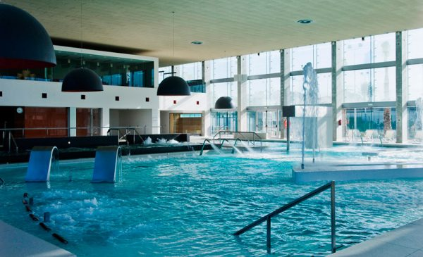 condal-la-piscina-wellness