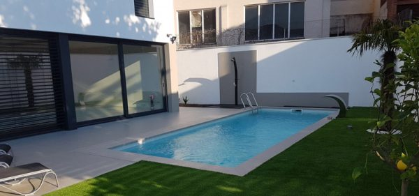 condal-piscina-privada