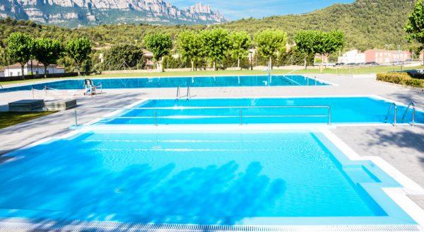foto-piscinas-publicas