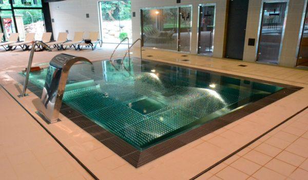inox-condal-piscinas