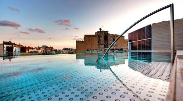 inox-piscinas