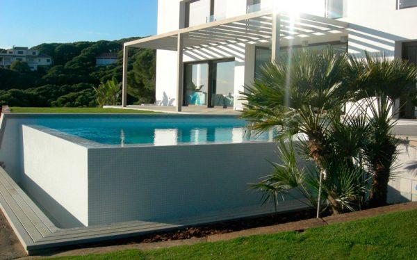 la-piscina-privada-antigua