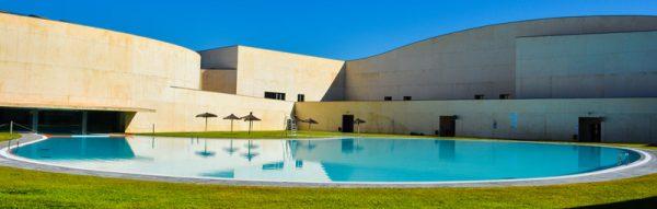 las-piscinas-publicas