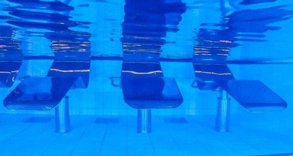 metropolitan-wellness-piscina