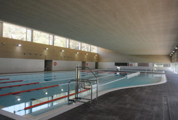 piscina-4-17