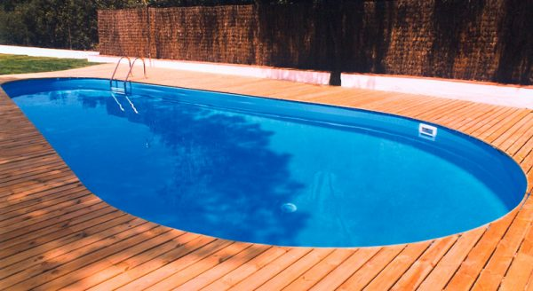 piscina-family-de-condal