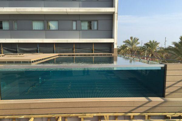 piscina-inox