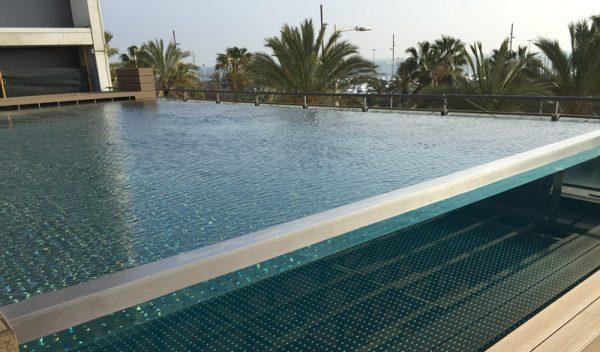 piscinas inox de acero inoxidable piscinas condal
