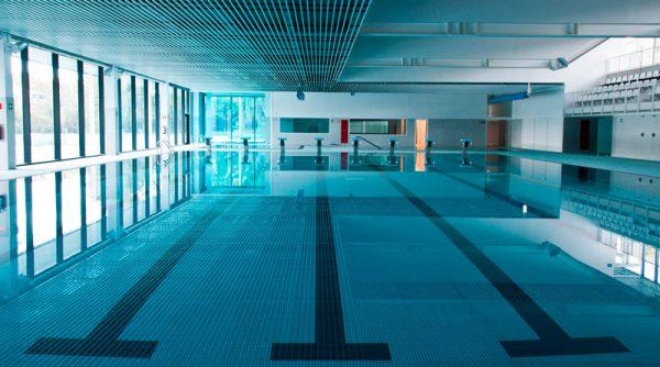 piscina-municipal-publica