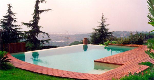 piscina-privada-antigua-condal