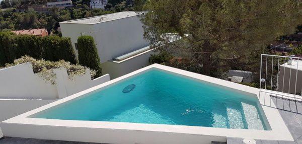 piscina-privada-condal