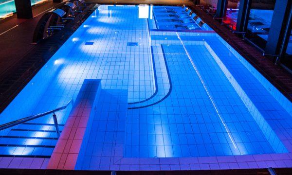piscina-publica-badalona-metropolitan