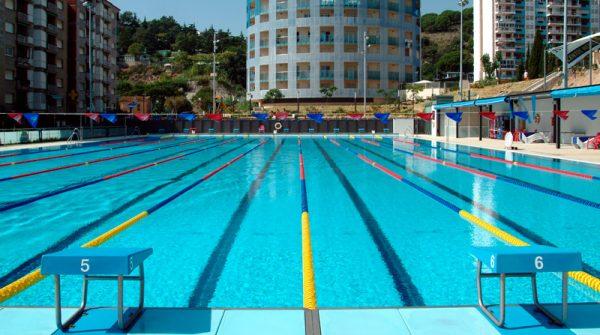 piscina-publica-club