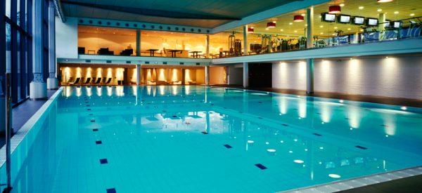 piscina-publica-condal