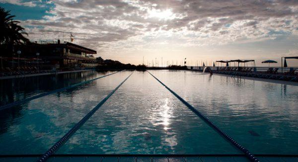 piscina-publica-de-condal
