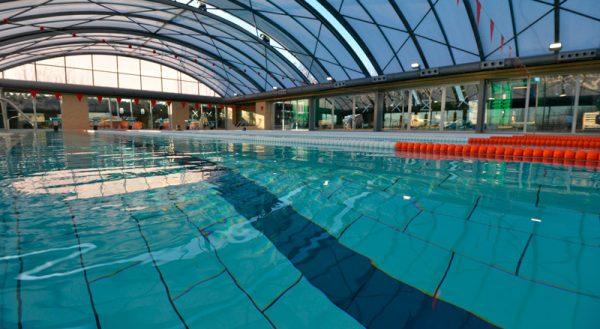 piscina-publica-municipal