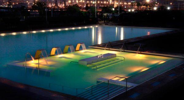 piscina-publica-solana