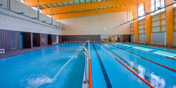 piscina-publica-viladecans