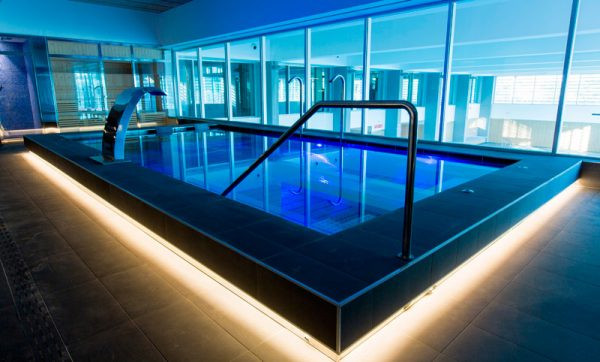 piscina-wellness-agua