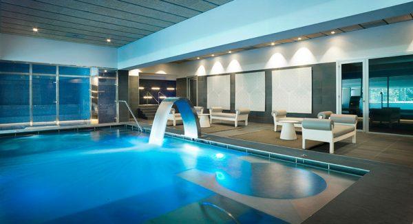 piscina-wellness-agua-condal