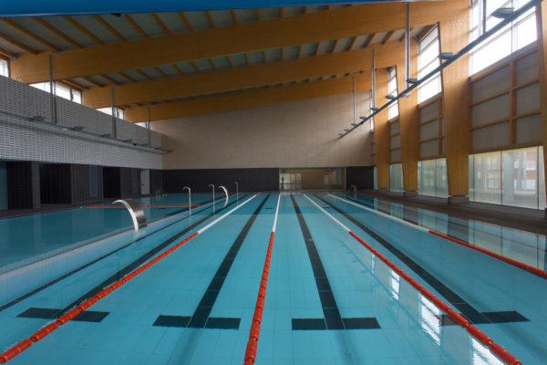 piscina4-13