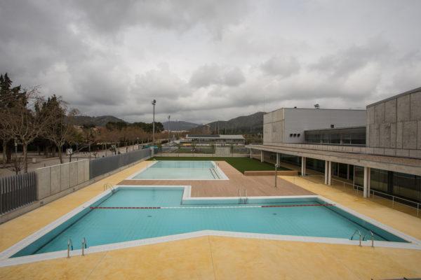 piscina7-14