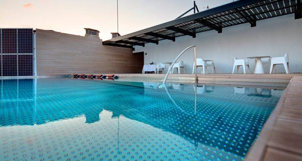 piscinas-condal-inox