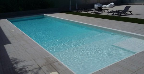 piscinas-condal-privadas