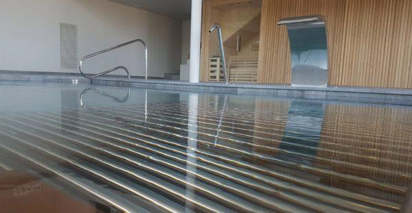 piscinas-inox