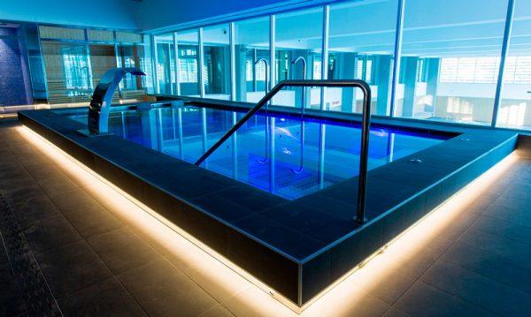 piscinas-inox-condal