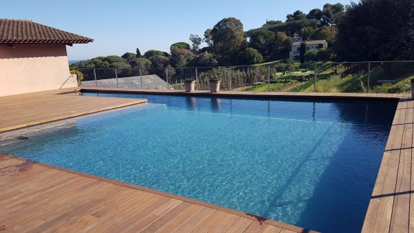 piscinas privadas cabrera