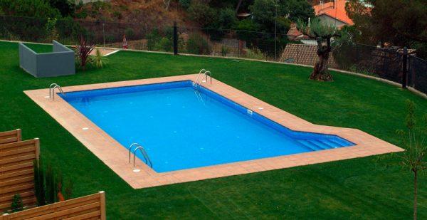 piscinas-privadas-buena-calidad