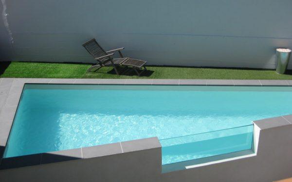 piscinas-privadas-condal-web