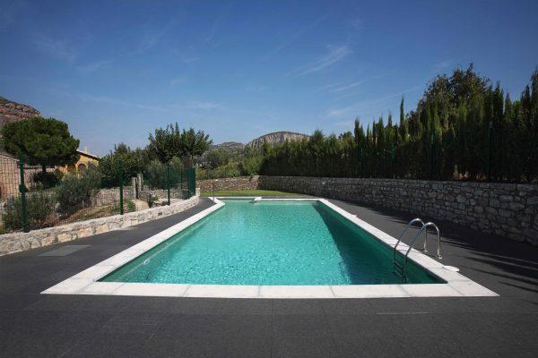 piscinas privadas monistrol