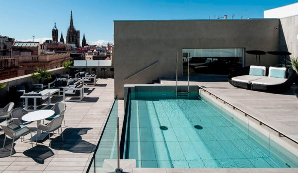 piscinas-publicas
