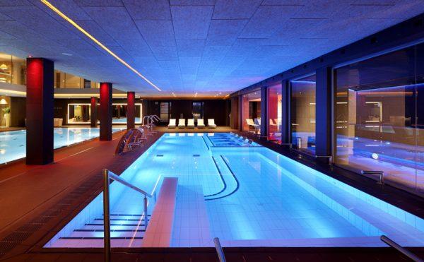 piscinas-publicas-badalona