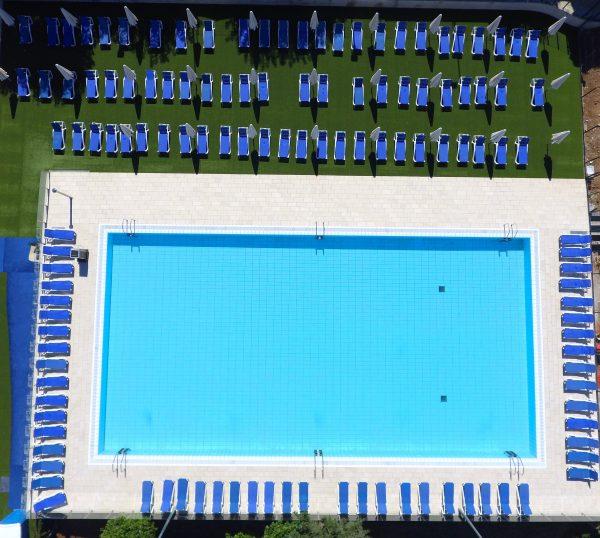 piscinas publicas berga resorts