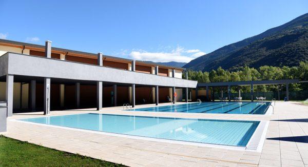 piscinas-publicas-condal-barcelona