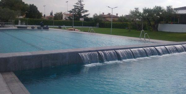 piscinas-publicas-condal-web