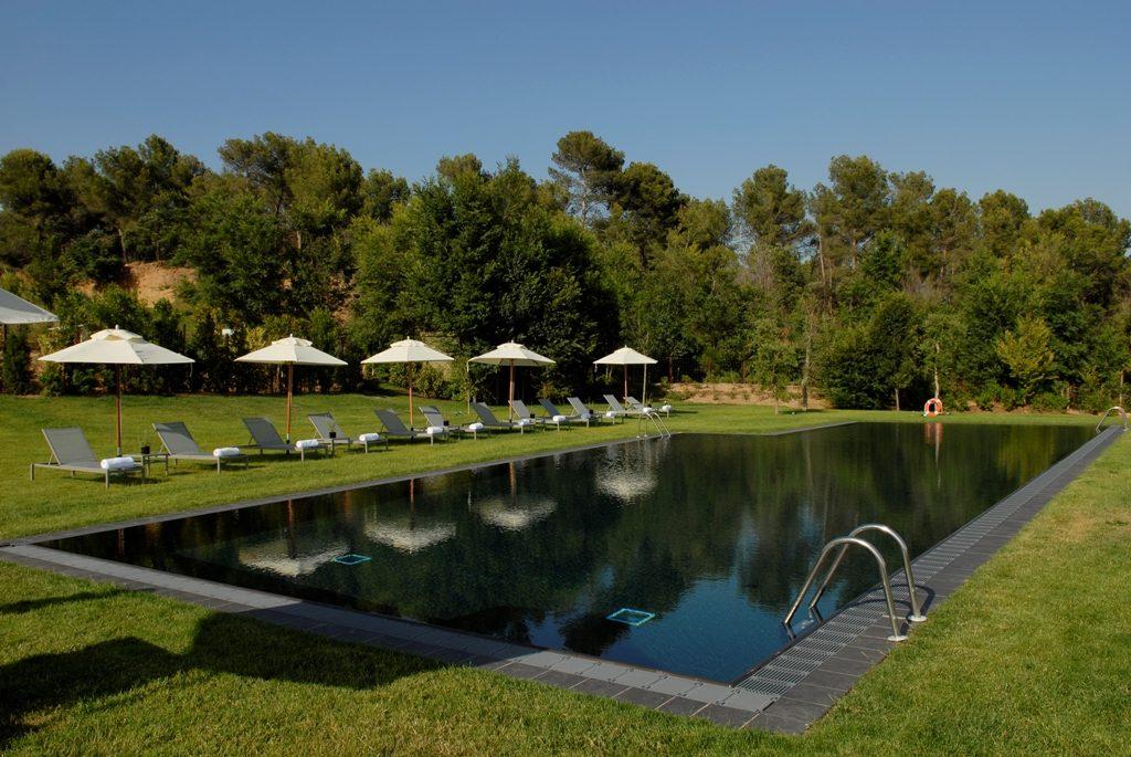 piscinas publicas la mola center terrasa