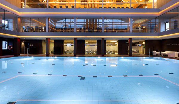 piscinas-publicas-metropolitan-badalona