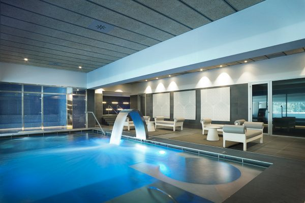 piscinas wellness melich sportclub tres