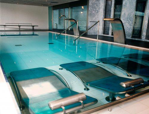 Consejos para reformar su piscina a tiempo
