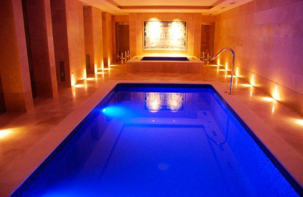 privada-piscina-en-condal