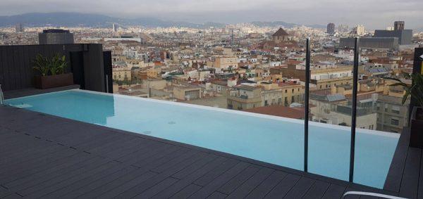 publicas-condal-piscinas