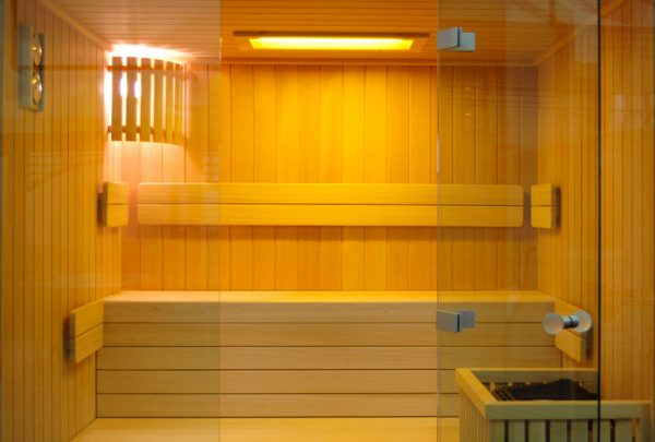 sauna-piscina-wellness