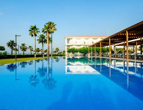 Cuándo reformar una piscina en Barcelona