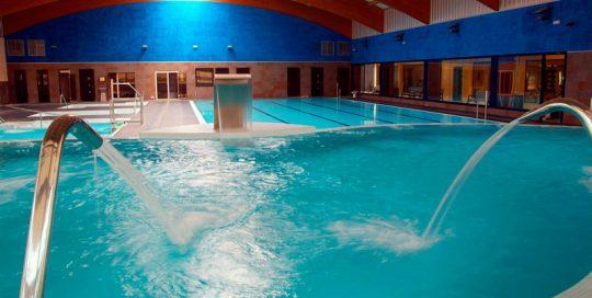Zonas aguas archivos p gina 2 de 2 piscinas condal for Piscina publica barcelona