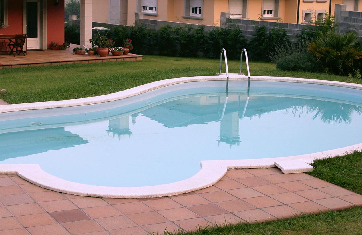 Piscinas condal dise o y construcci n de piscinas - Construccion piscinas barcelona ...